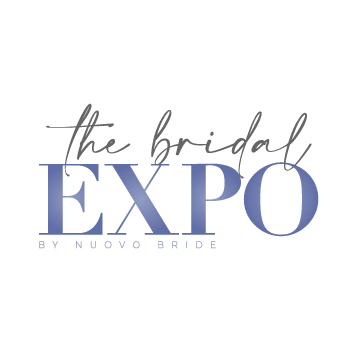 NB-EXPO.png