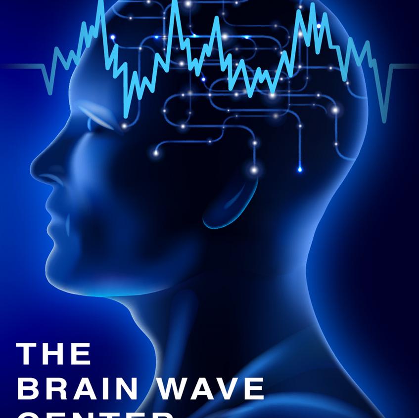The Brain Wave Center
