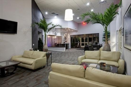 Bentley's Boutique Hotel