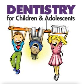 Dentistry for Children & Adolescents | Sarasota, FL