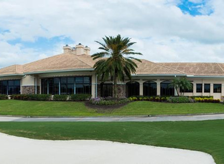 Heritage Oaks Golf and Country Club