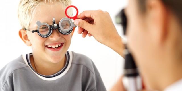 eye-care-kid-640x320