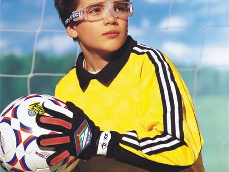 Sports Eye Wear for Kids