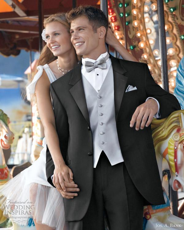 jos-a-bank-republic-tuxedo-812-mens-tux-rental-wedding-suits-coats