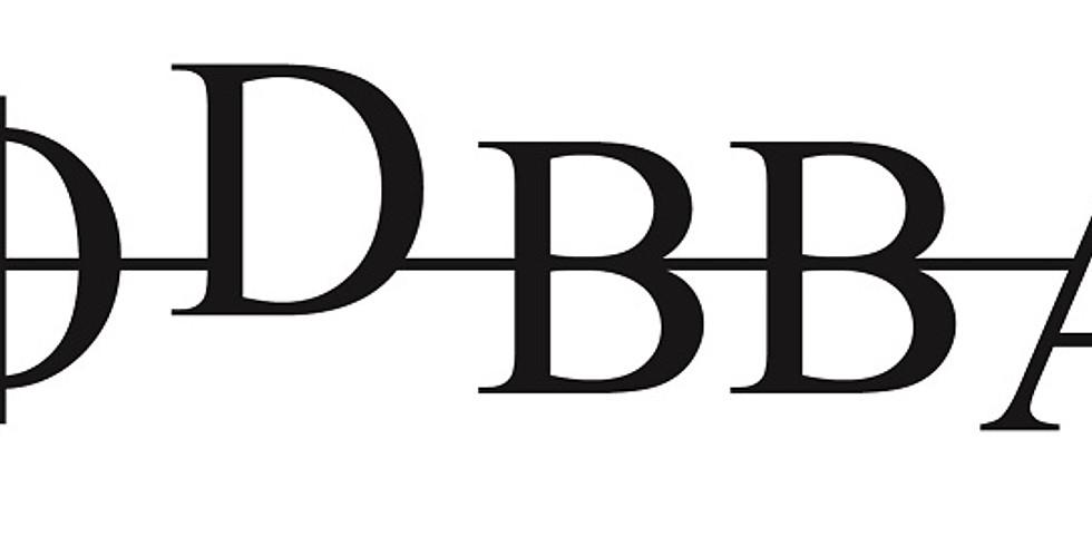 ODBBA Winter Contest