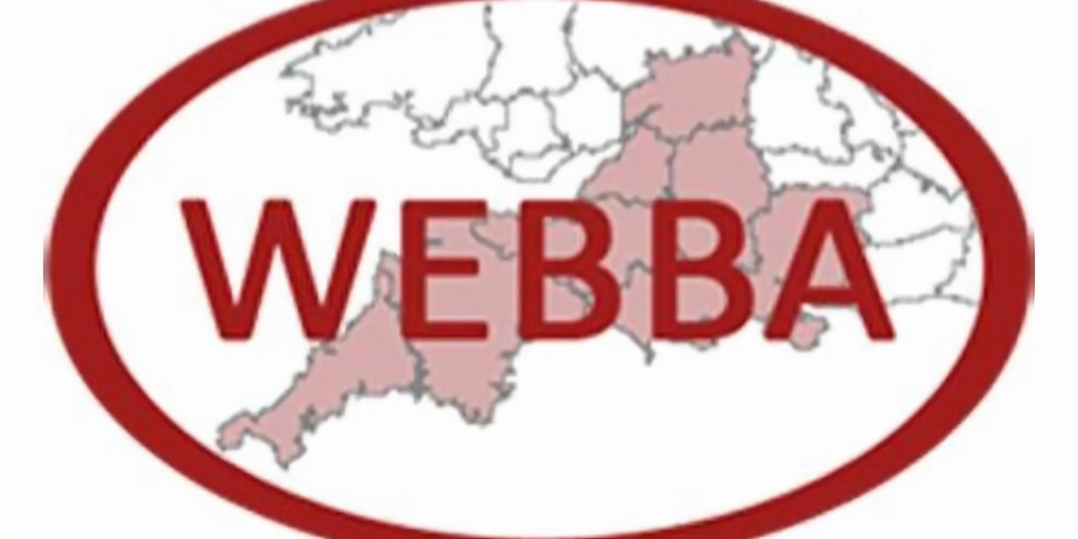 West of England Regional Championships