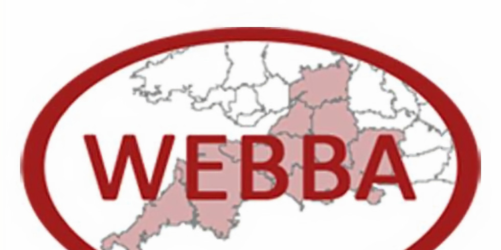 West of England Regional Contest