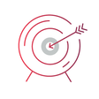 Icons_SynergyIcon_Target-RP.png