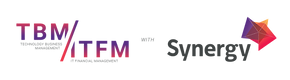 TBM logo inline-01.png