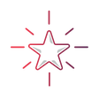 Icons_SynergyIcon_Star-RP .png