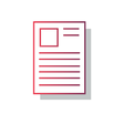 Icons_SynergyIcon_Document-RP.png