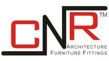 CNR-Architecture-Furniture-.jpg