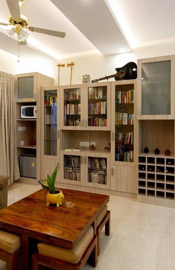 Gaurav Residence