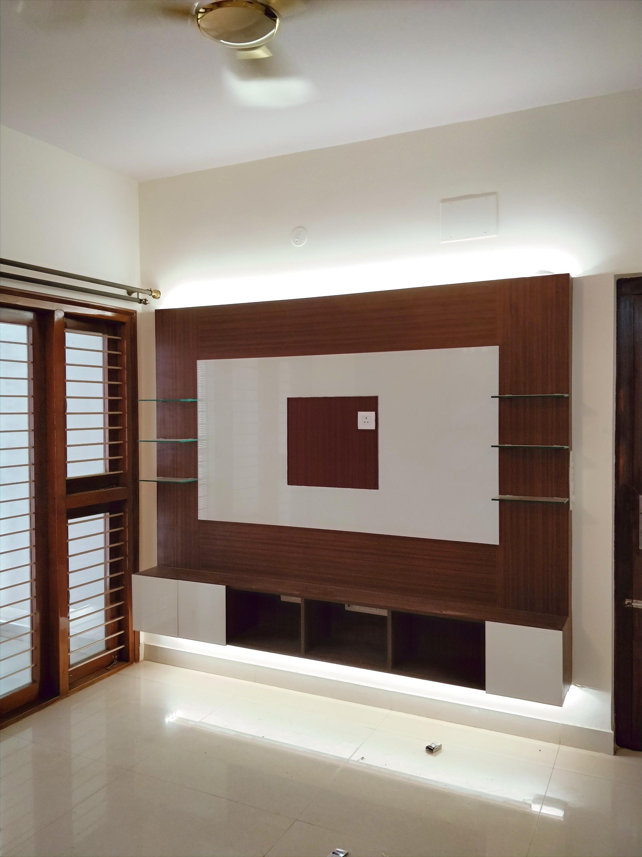 Shivkumar Residence