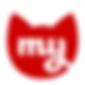 inmyroom-logo.png