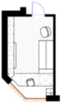 01 А4 планировочное решение _ L.tiff