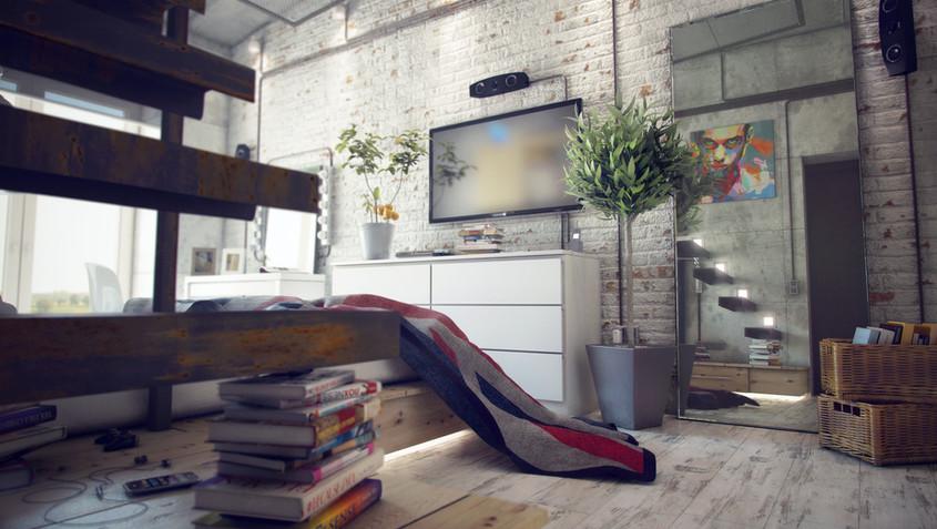 Did_loft_bedroom_8.jpg