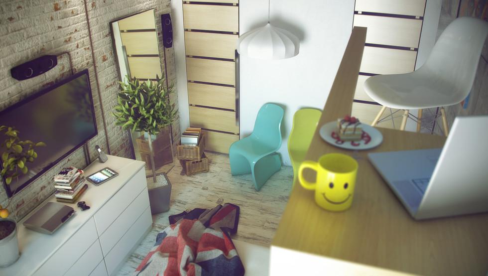 Did_loft_bedroom_12.jpg