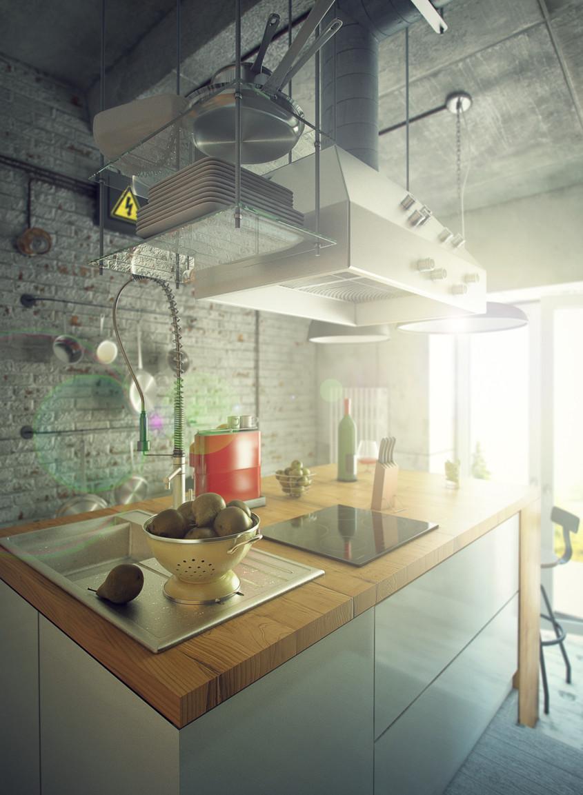 Did_loft_kitchen_4.jpg