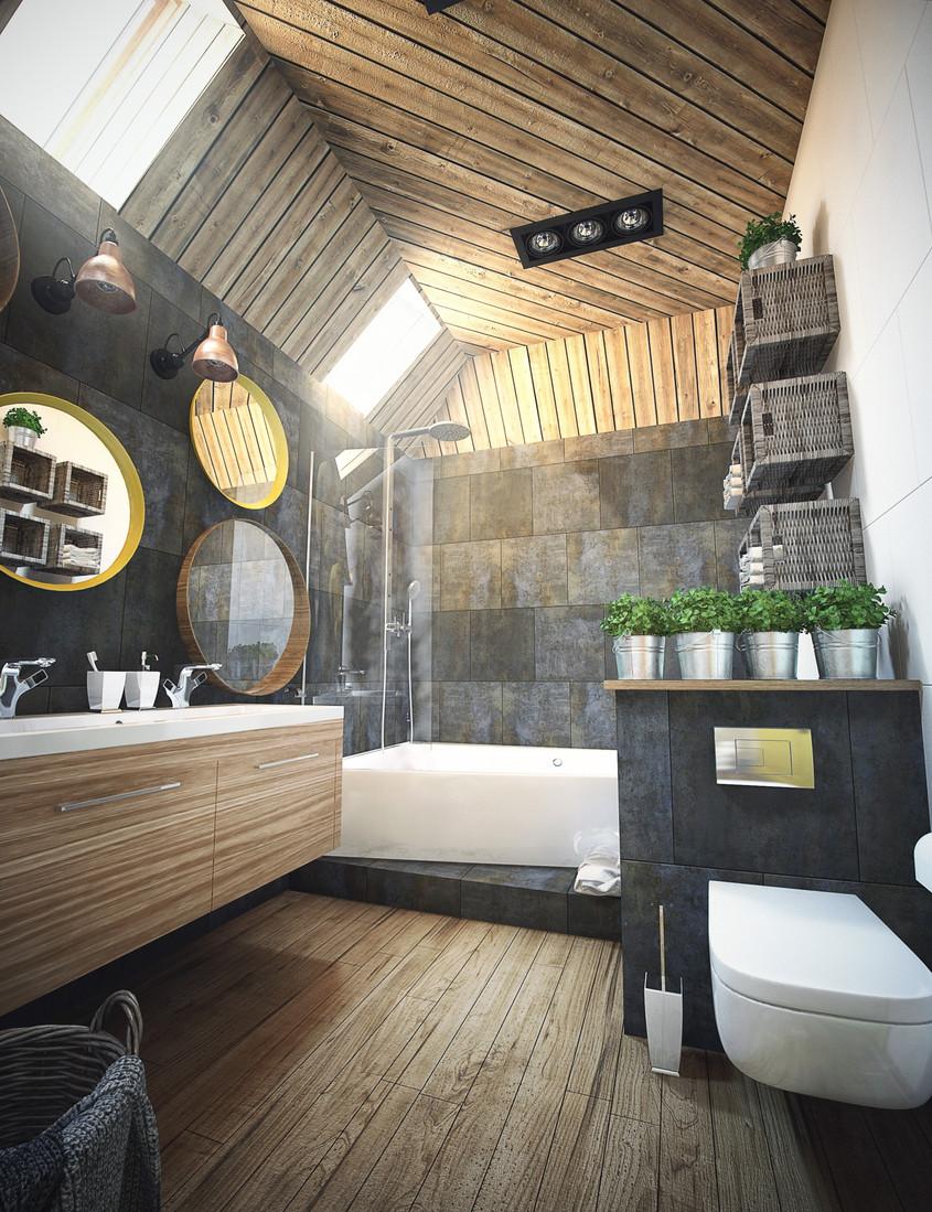 10_bath.jpg