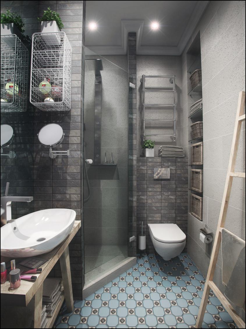 10 - bath2.jpg