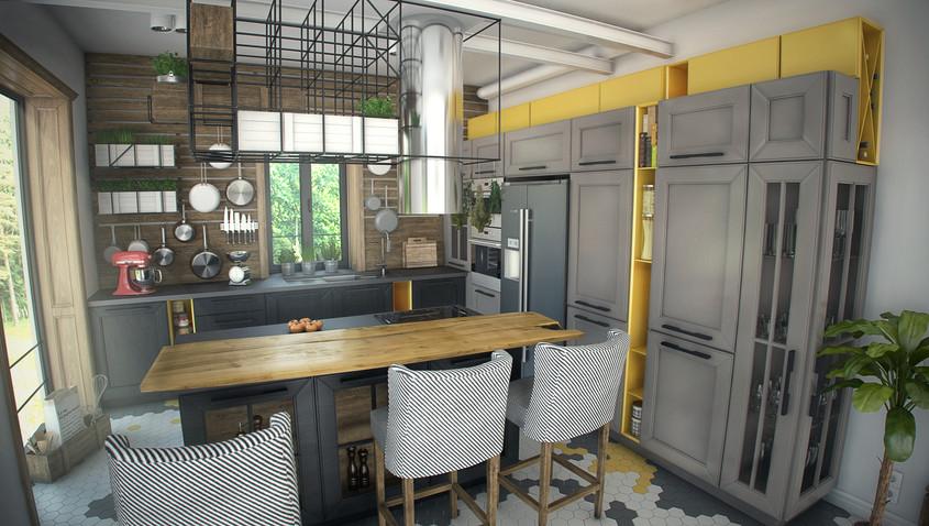 3_kitchen.jpg