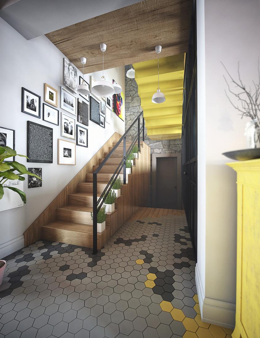 12-stair.jpg