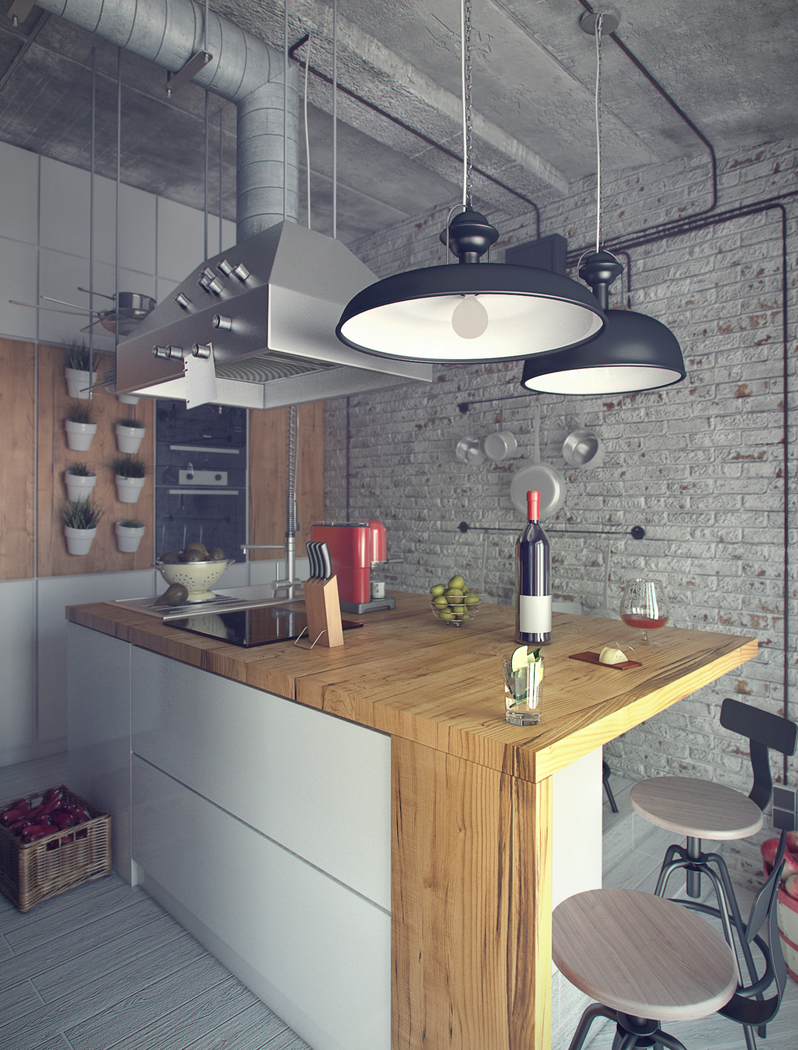Did_loft_kitchen_2.jpg