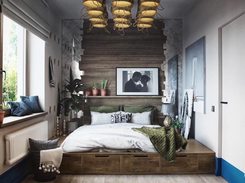 A15-bedroom21.jpg