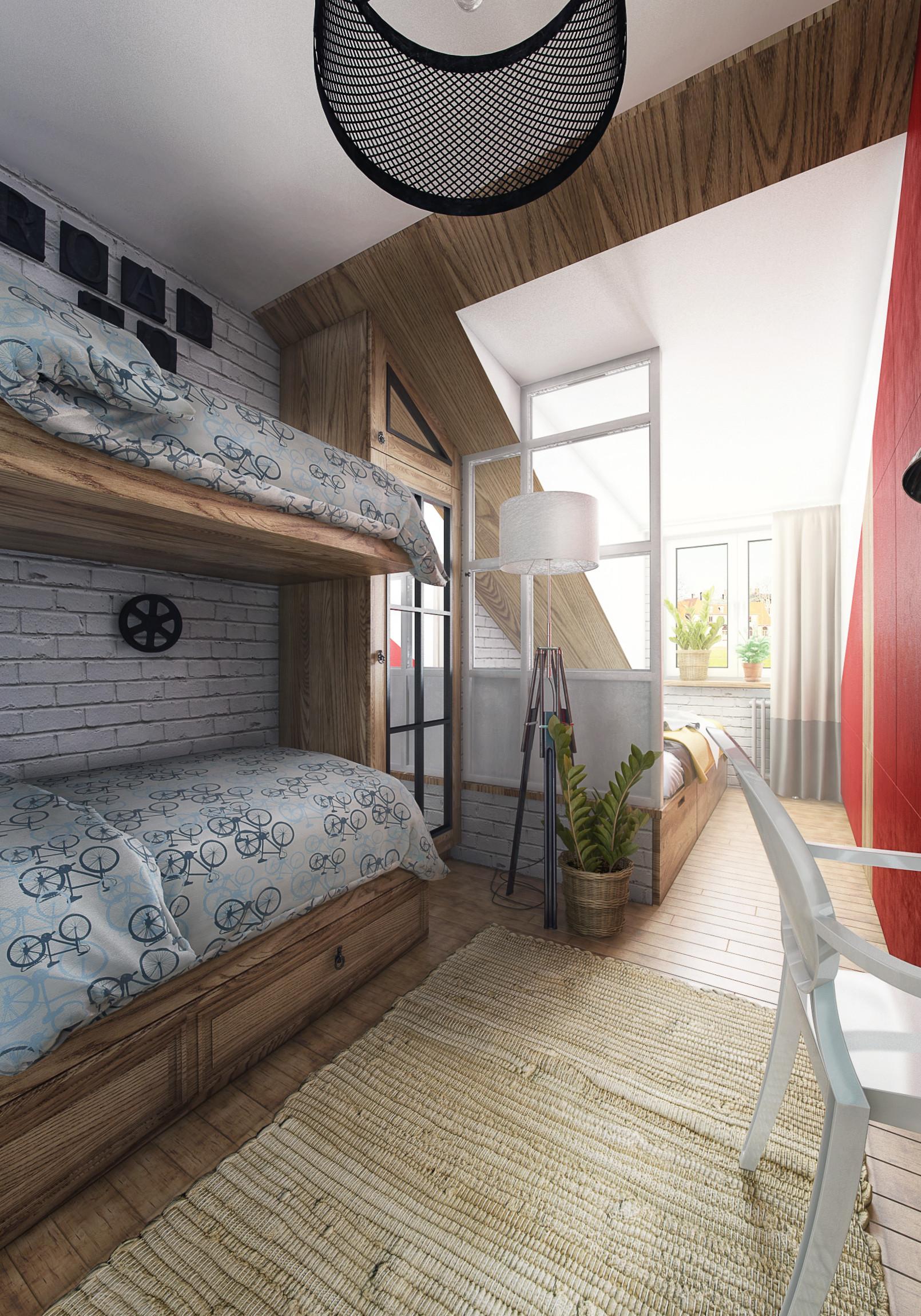 14-спальня.jpg