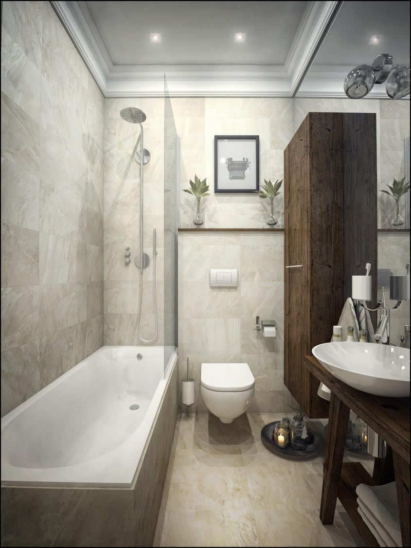 9 - bath-1.jpg