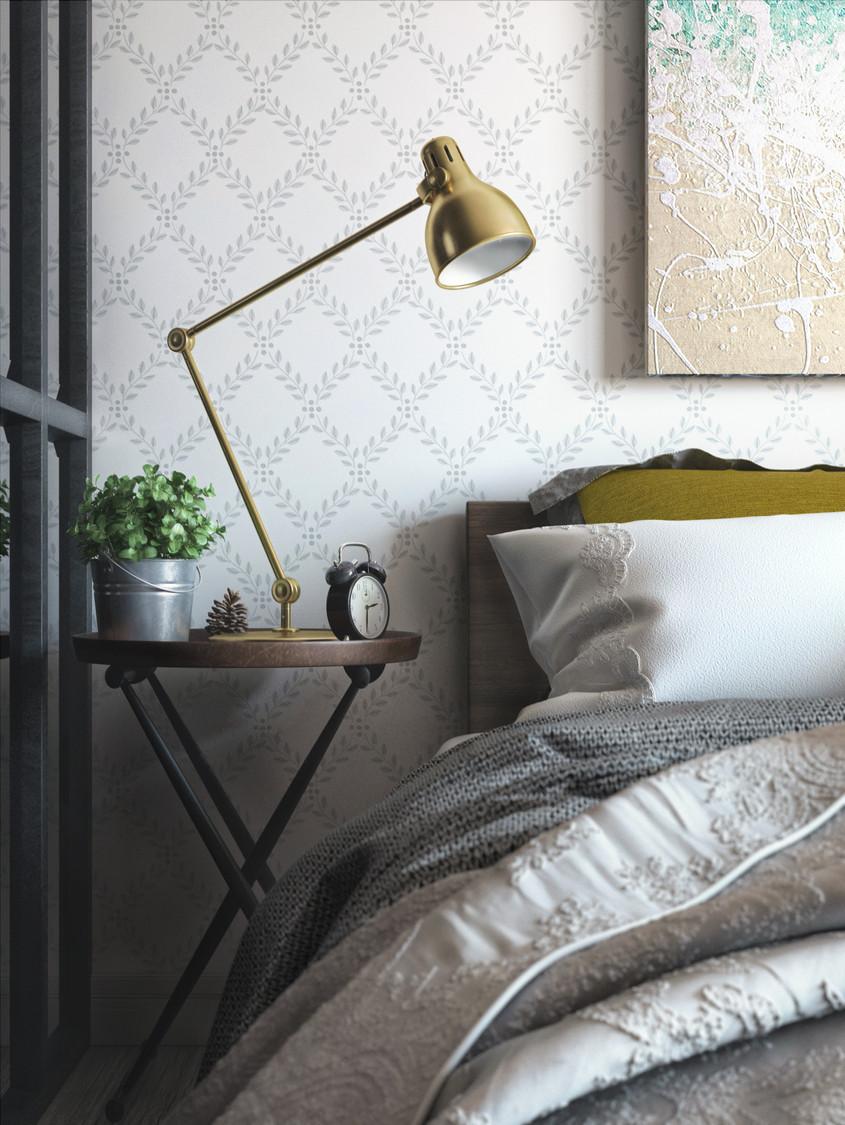 2 - bed.jpg