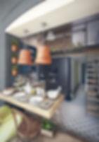 5-кухня.jpg