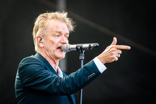 Lars Lilholt