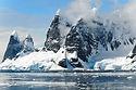antarctica_cold_floating_freeze_glacial_