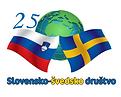 Logo_SŠD25_4.png