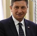 Borut_Pahor.jpg