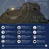 Čarobne_točke_Piran_2016_-_program.png