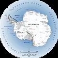 400px-Antarctica.svg.png