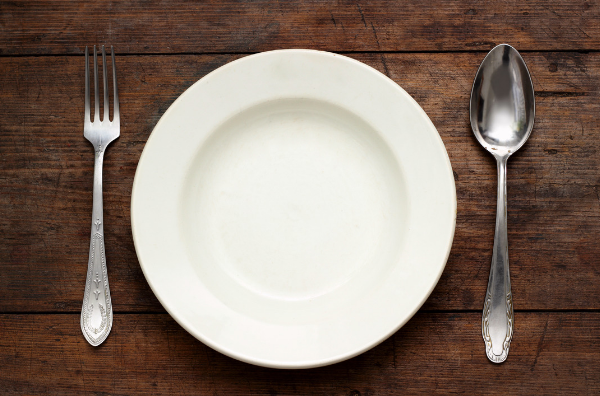 Can Intermittent Fasting Help Prevent Diabetes?
