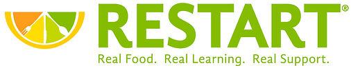 RESTART_Logo_Complete_RGB_highrez.jpg