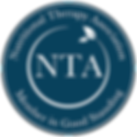 NTA-badge.png