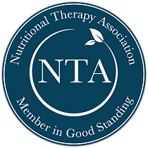 NTA-badge.png