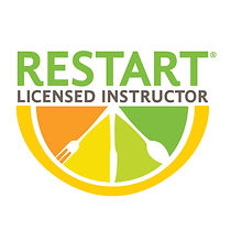 RESTART_Licensed_Instructor_Seal_RGB.jpg
