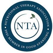 2021 NTA Member in Good Standing Badge.p