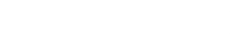 black_logo_WHITE.png