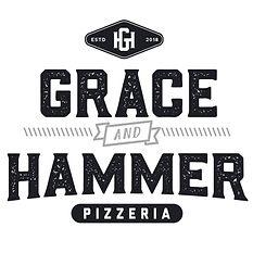 Grace_Hammer_single copy_edited.jpg