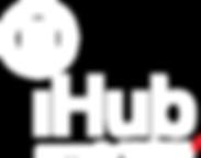 iHub logo white final.png