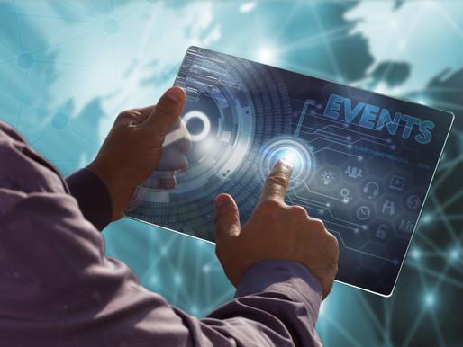 Digitalisez vos événements