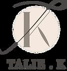 Talie_K_Logo_Final_FULL_LD_edited_edited